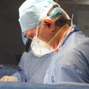 Heart Specialist in Coimbatore - Dr SK Varma
