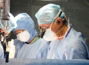 Dr. Varma