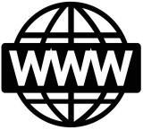 web skvarma.com