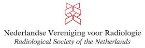 Netherlands Radiology CORADS Score CT Severity Score