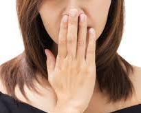 complications of masks side effects of masks halitosis